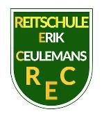 REC_Logover2150